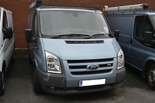 cheap vans for sale uk
