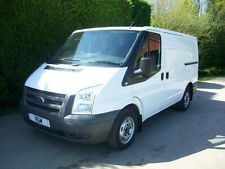 ford transit 260 for sale kent