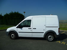 ford transit connect l90 for sale