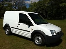 ford transit for sale london