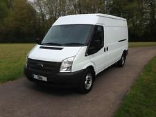 lwb 350 transit for sale