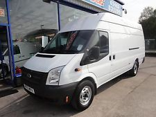 lwb transit for sale