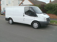 transit swb for sale