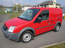 transit van for sale essex