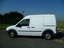 transit vans for sale kent